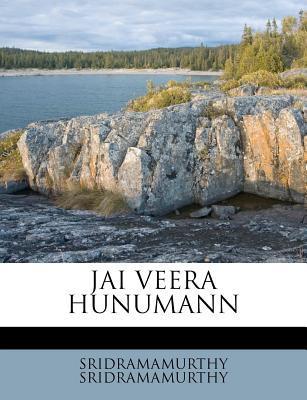 Jai Veera Hunumann