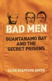 Bad Men