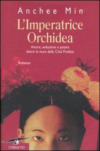 L' imperatrice Orchidea