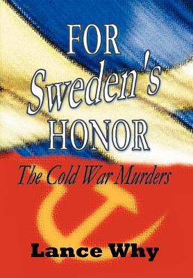 For Sweden's Honor