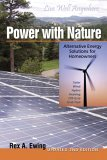 Power with Nature Second Edition