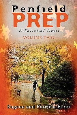 Penfield Prep