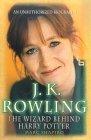 J.K. Rowling: the Wi...