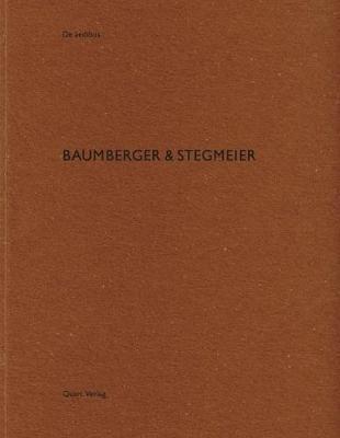 Baumberger & Stegmeier