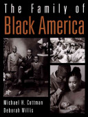 The family of black America