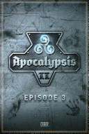Apocalypsis 2.03 (DE...