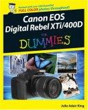 Canon EOS Digital Re...