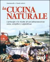 La cucina naturale