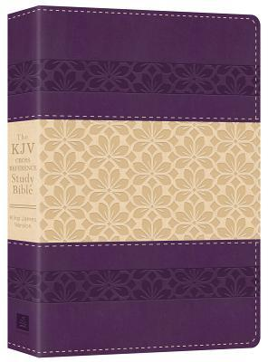The KJV Cross Reference Study Bible