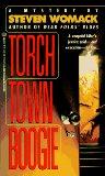 Torch Town Boogie