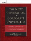 The Next Generation ...