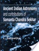 Ancient Indian astronomy