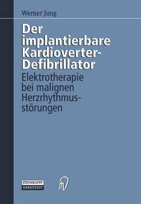 Der implantierbare kardioverter-defibrillator