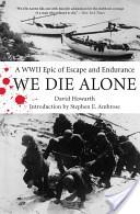 We Die Alone