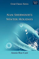 Nan Sherwoods Winter Holidays