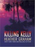 Thorndike Basic - Large Print - Killing Kelly