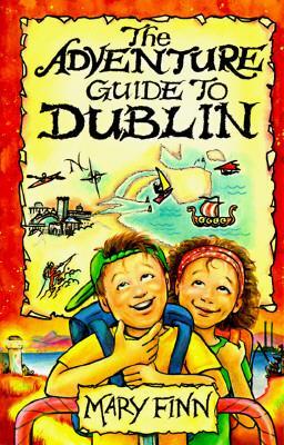 Adventure Guide to Dublin