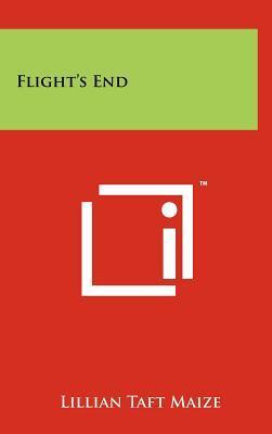 Flight's End