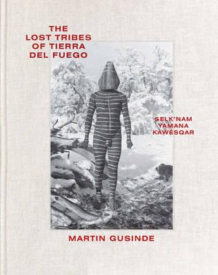The Lost Tribes of T...