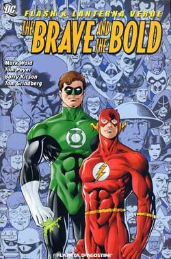 Flash & Lanterna Ver...