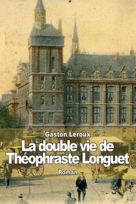 La Double Vie De Th�...