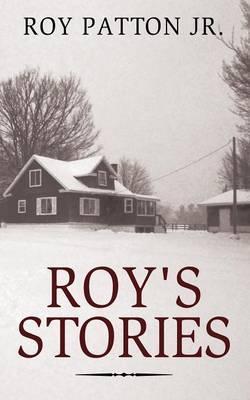 Roy's Stories