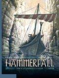 Hammerfall, Tome 3
