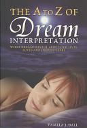 A - Z of Dream Interpretation