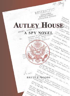 Autley House