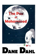 The Pox of Mohammed