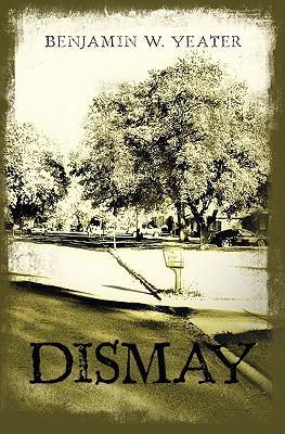 Dismay