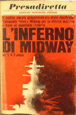 L'inferno di Midway