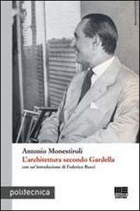 L'architettura secondo Gardella