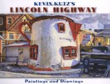 Kevin Kutz's Lincoln highway