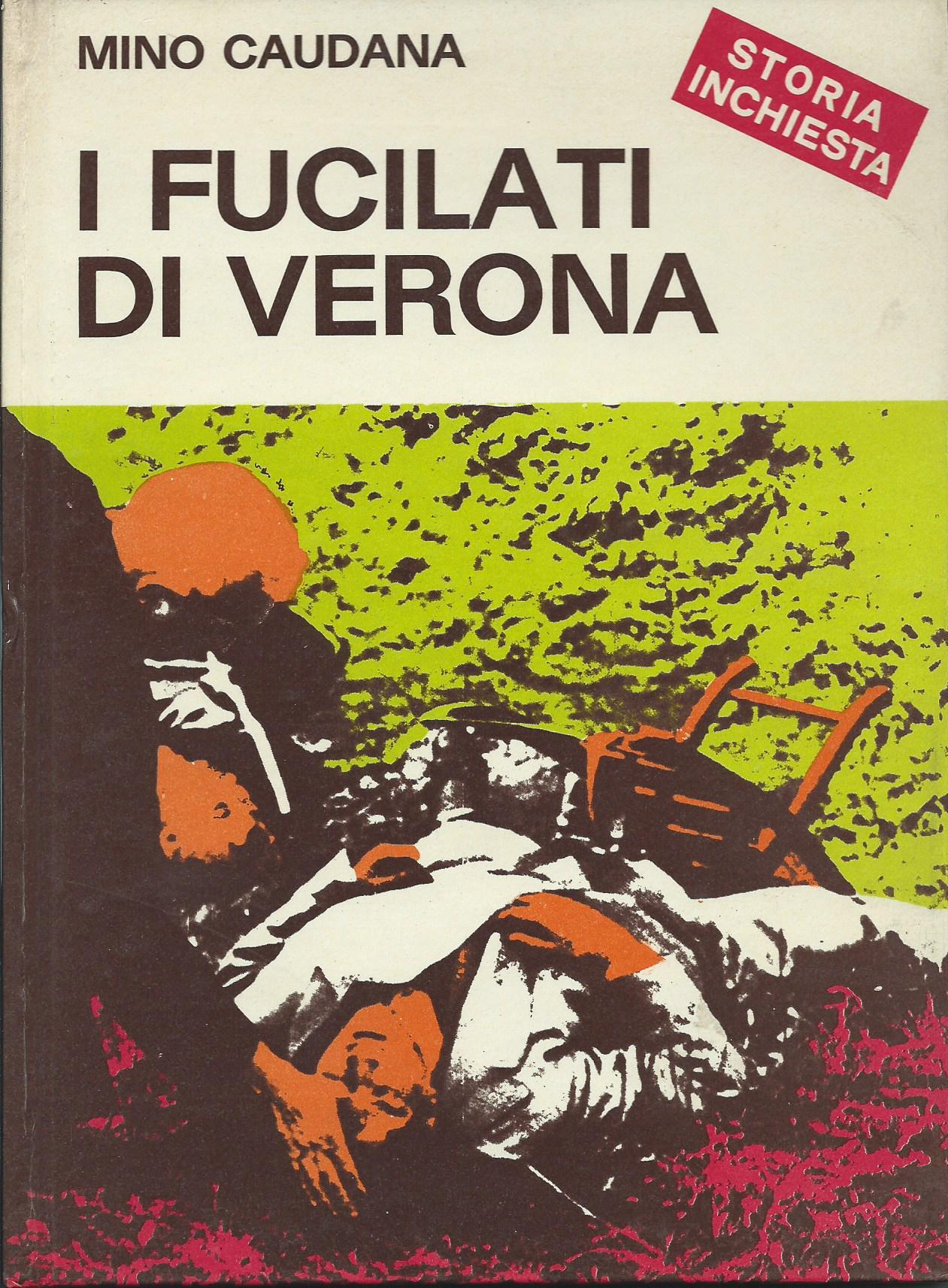 I fucilati di Verona