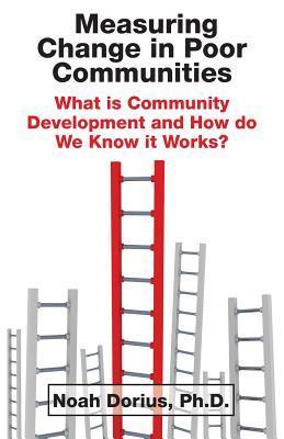 Measuring Change in Poor Communities