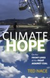 Climate Hope