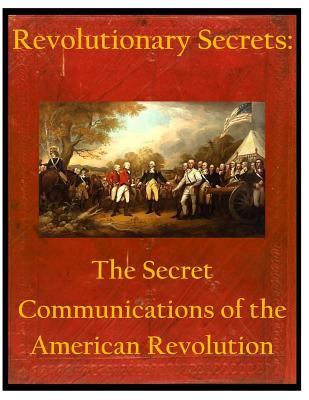 Revolutionary Secrets