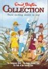 The Enid Blyton Collection