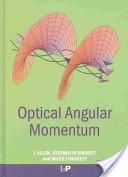 Optical Angular Momentum
