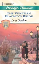 The Venetian Playboy...