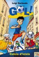 Gol! - 1. Calcio d'i...