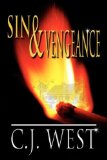 Sin and Vengeance