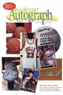All-Sport Autograph Guide
