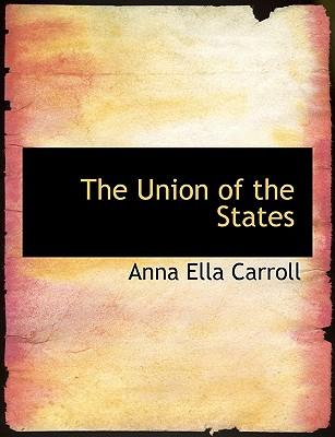 The Union of the States