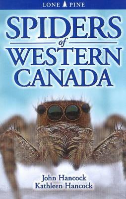 Spiders of Western C...