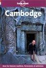 Cambodge 2002