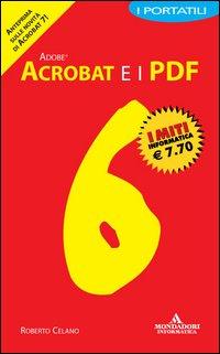 PDF & Acrobat 6