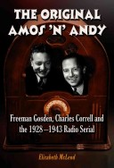 The original Amos 'n' Andy
