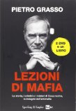 Lezioni di mafia. Con DVD